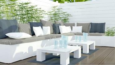 veranda-bois