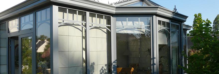 veranda artisanale